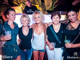 Noches pink Moliere Playa 23.jpg