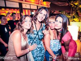 Noches pink Moliere Playa 11.jpg