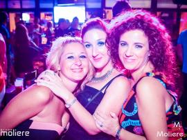 Noches pink Moliere Playa 19.jpg