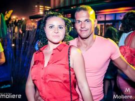 Noches pink Moliere Playa 4.jpg