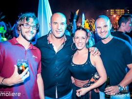 Noches pink Moliere Playa 5.jpg