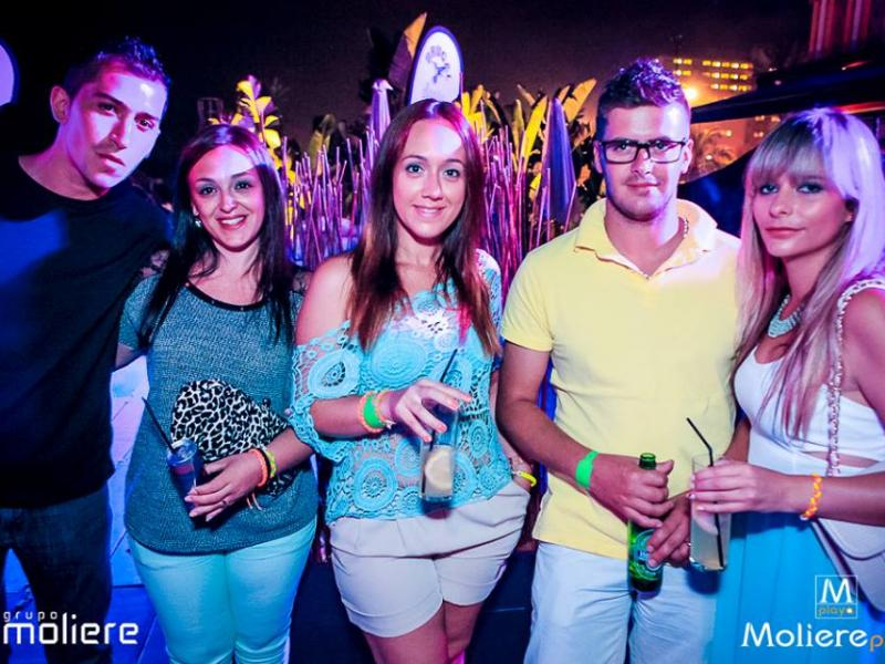 Noches pink Moliere Playa 16.jpg