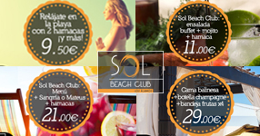 cupones-sol-beach-club-peq
